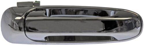 Outside Door Handle Front//Rear-Right Dorman 96626 fits 11-16 Kia Sportage