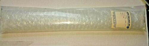 Directed Light Laser Lamp Flow Tube, CLC, FLT-10908, 2660/530 new sealed package