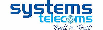 Systems Telecoms Ltd