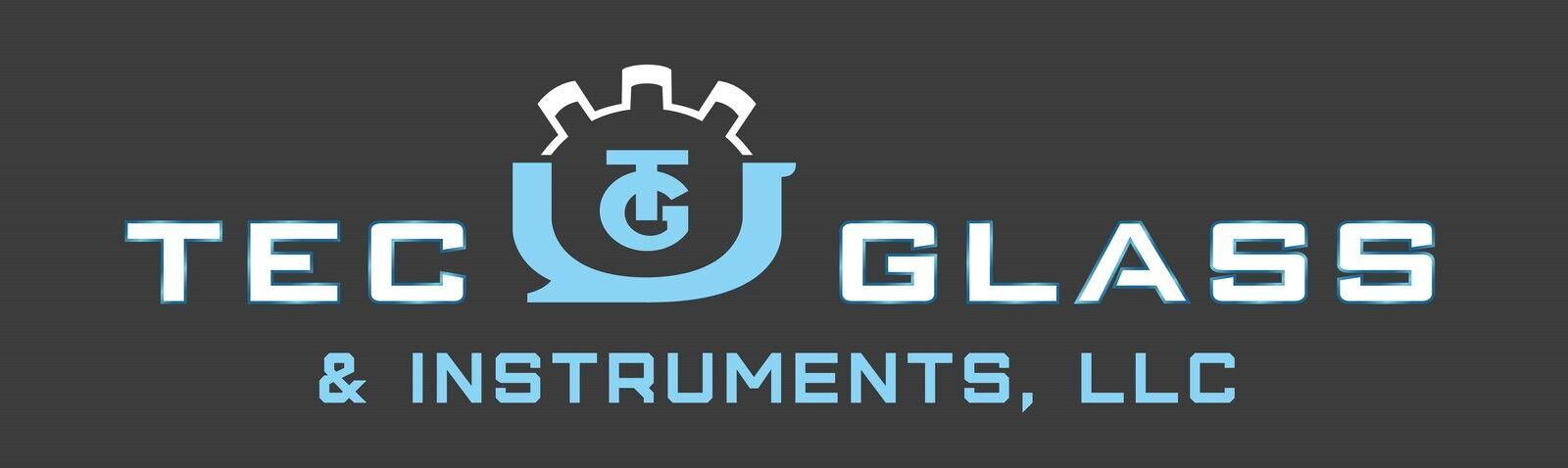Tecglass and Instruments