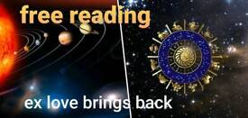 Psychic/No1 astrologer Southall,Bring Back Ex love/partner spells-London,25 years experience.
