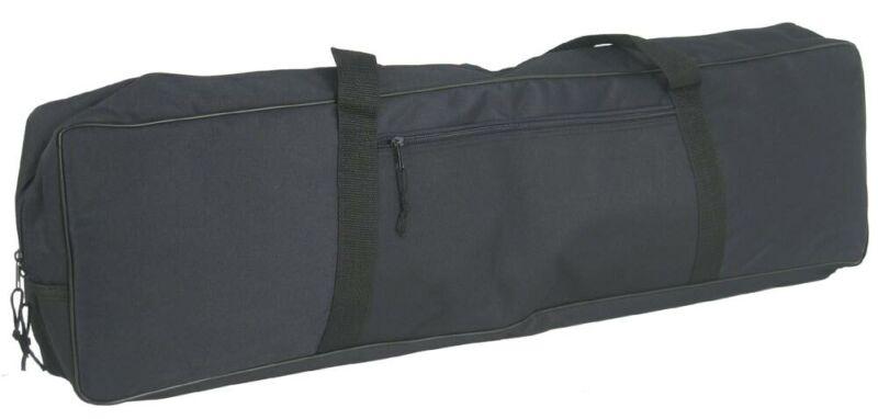 Viking APPALACHIAN Dulcimer BAG. Gig/carry soft case for Mountain Dulcimer