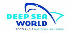 Deep Sea World seeks Cooks/Front of House & Catering Assistants for our Café/Restaurant The BRIDGE