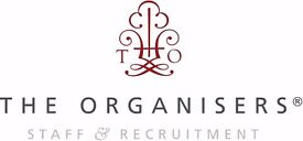 Live Out Housekeeper/Cook - Epping, Essex