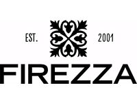 Assistant Store Manager - North London - Firezza - £8.50 p/h