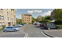 Parking Space in Southside: Private Car Park near Edinburgh University and Scottish Widows