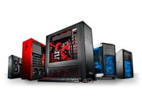 CHEAP GAMING COMPUTERS FOR CHRISTMAS SALE - GREAT CHRISTMAS GIFTS- PLEASE SEE EBAY SHOP