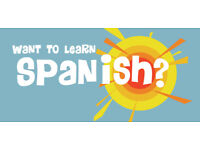 Spanish lessons in Stamford and surrounding areas, 1-2-1 tutoring.