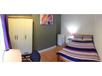 NEWLY DECORATED ROOMS AVAILABLE