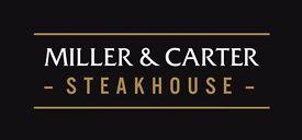 Kitchen Assistant - Miller & Carter Epping