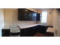 3 bedroom spacious house to let