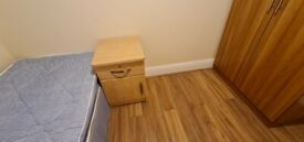 Single Room to Rent in a shared house in Great West Road, Hounslow TW5