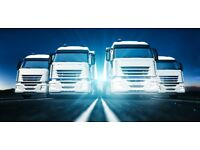 Operator Licence Assist Ltd - Applications, Transport Managers & Compliance Improvement Services