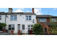 Reading - 3 Year Rent 2 Rent Opportunity Readymade 4 Bed HMO - Click for more info