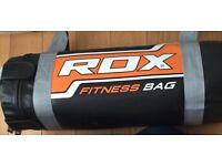 RDX Fitness Sandbag 15kg