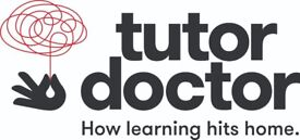 In-home tutoring for all ages and subjects