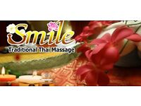 Professional Thai Massage in Doncaster