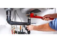 PLUMBING - CHEAP & PROFESSIONAL - WE CAN BEAT ANY GENUINE QUOTE - GREATER MANCHESTER