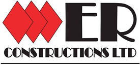 Timber Frame, Carpenters and Builders