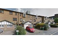 Two bedroom flat available now in Stratford E15