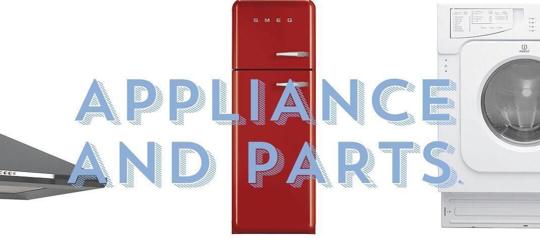 applianceandparts_t.p.l.m