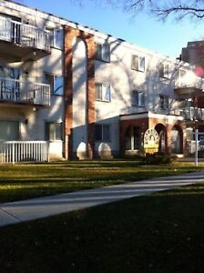 1, 2 and 3 bedroom units available! Close to Downtown and LRT!