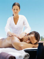 Massage Therapy in Toronto (416) 481-1936