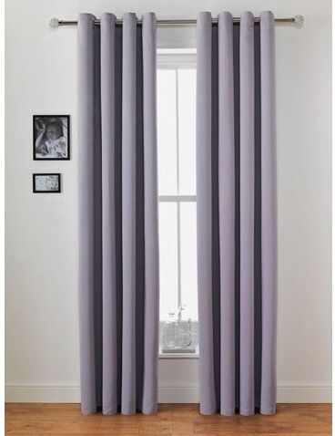 Heather Curtains - Curtains Design Gallery