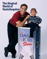 Dave & Louie Show - Fun for your Christmas Party or School Event