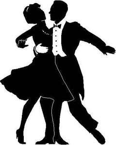 Ballroom Blitz Dance School Padbury Joondalup Area Preview