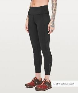 c9f9ed4e2bff98 Lululemon Fast Free | Kijiji in Ontario. - Buy, Sell & Save with ...