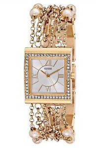 Guess ladies watch Liverpool Liverpool Area Preview