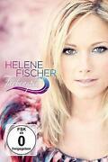 Helene Fischer Kalender