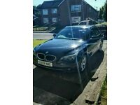 Superb Bmw 520d
