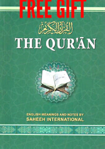 The Amazing Quran in Many languages with Islamic Books FREE