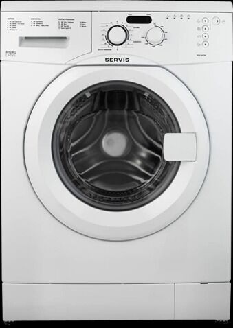 servis washing machine instruction manual browse manual guides u2022 rh npiplus co