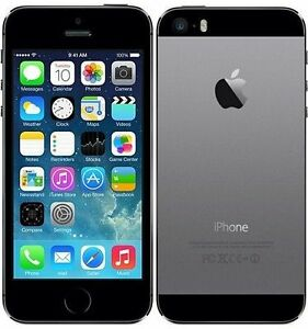 Good conditions iPhone 5s for sale Only $199!!!!!!