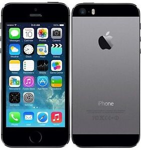 NEED MONEY NEED GONE ASAP IPHONE 5s GOOD CONDITIONS