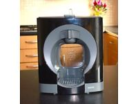Dolce Gusto Krups OBLO Coffee Machine For Sale
