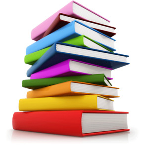 Wanted ******** Unwanted Books***********