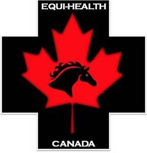 Equi-Health Canada Equine First Aid Courses