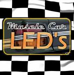 Muscle Car LED's