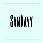SamKayy