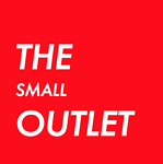 The Small Outlet