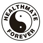 HealthmateForever Official