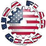 USA FLAG GEAR