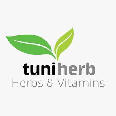 TuniHerb