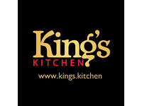 EVENT STAFF/ DRIVERS & SOUS CHEF NEEDED FOR CATERING COMPANY!!!