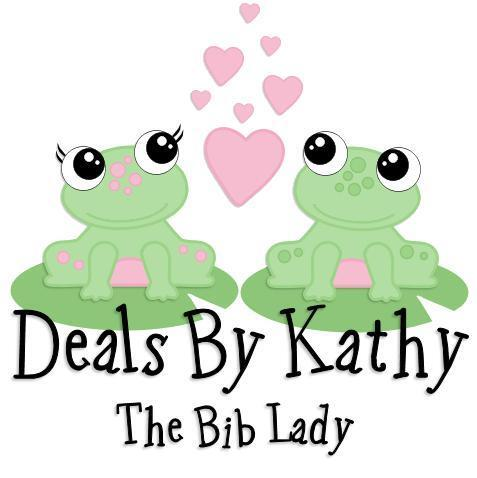 Deals by Kathy