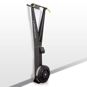 Concept 2 SkiErg with PM5 Brand NEW!!!